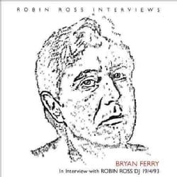 Robin Ross - Interview with Robin Ross 1994