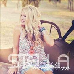 Charla Corn - Stella