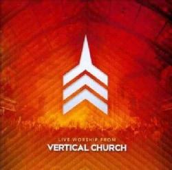 Vertical Church Music - Vertical Church Music
