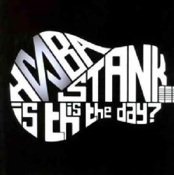 Hoobastank - Is This The Day