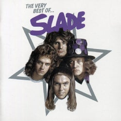 Slade - The Very Best of Slade