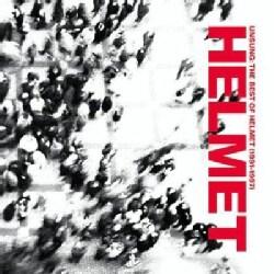 Helmet - Unsung: The Best Of Helmet (1991-1997)