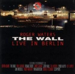 Roger Waters - Wall-Live in Berlin