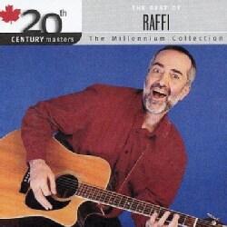 Raffi - The Best of Raffi