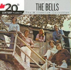 Bells - 20th Century Masters