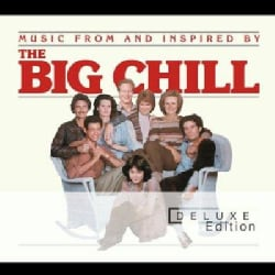 Various - The Big Chill (OST)
