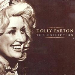 Dolly Parton - Collection