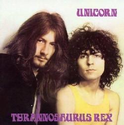 T. Rex - Unicorn