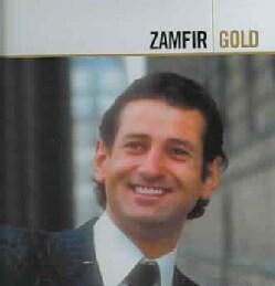 Zamfir - Gold