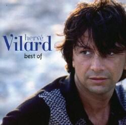 HERVE VILARD - BEST OF HERVE VILARD