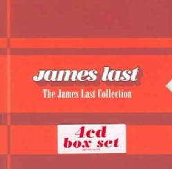 James Last - Collection