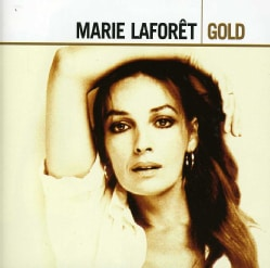 Marie Laforet - Gold