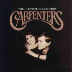 Carpenters - Ultimate Collection