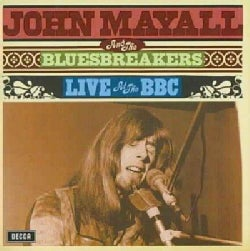 9844665 - Live At The BBC