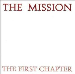 Mission - First Chapter