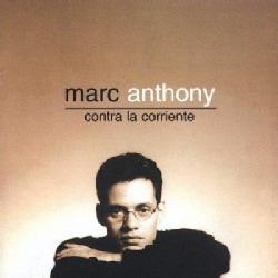 Marc Anthony - Contra LA Corriente