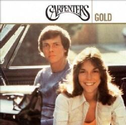 Carpenters - Gold
