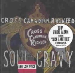 Cross Canadian Ragweed - Soul Gravy