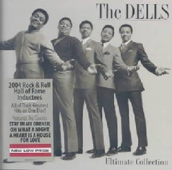 Dells - Ultimate Collection