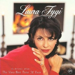 Laura Fygi - Very Best of Laura Fygi