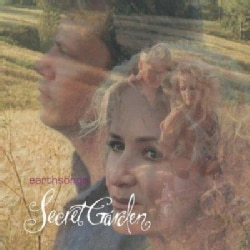 Secret Garden - Earthsongs