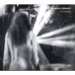 Susanne Abbuehl - Compass *
