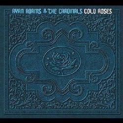 Ryan Adams - Cold Roses
