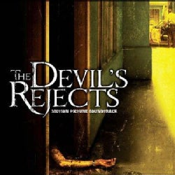 Various - Devil's Rejects (OST)