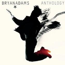Bryan Adams - The Anthology: 1980-2005