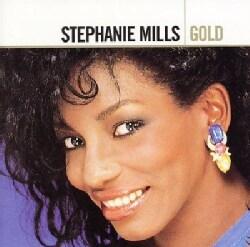 Stephanie Mills - Gold