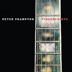 Peter Frampton - Fingerprints