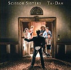 Scissor Sisters - Ta-Dah!