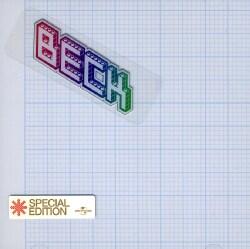 Beck - Information