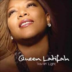 Queen Latifah - Trav'lin' Light