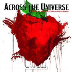 Various - Across the Universe (OST)