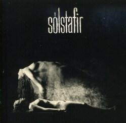 Solstafir - Kold