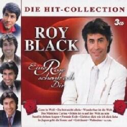 ROY BLACK - EINE ROSE SCHENK ICH DIR