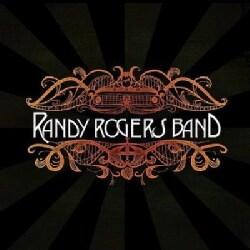 Randy Band Rogers - Randy Rogers Band
