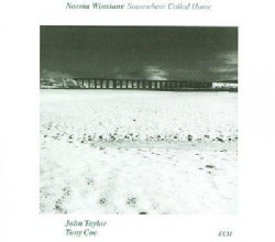 Norma Winstone - Somewhere Called Home