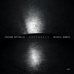 Michele Rabbia - Pastorale