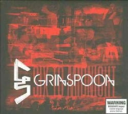 Grinspoon - Six To Midnight