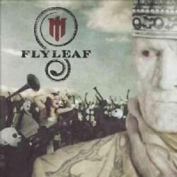 Flyleaf - Memento Mori