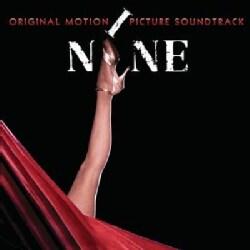 Various - NINE (OST)