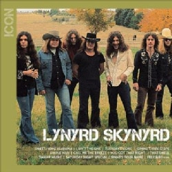 Lynyrd Skynyrd - Icon: Lynyrd Skynyrd
