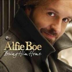 Alfie Boe - Bring Him Home