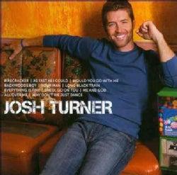 Josh Turner - Icon: Josh Turner