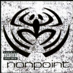 Nonpoint - Icon: Nonpoint (Parental Advisory)