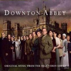 Various - Downton Abbey