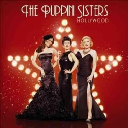 Puppini Sisters - Hollywood