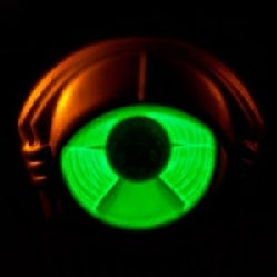 MY MORNING JACKET - CIRCUITAL: SPECIAL EDITION